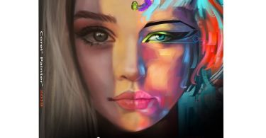 Corel Painter 2019 Crack
