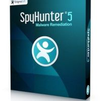 SpyHunter 5 Crack Keygen With Email and Password [Latest 2019]