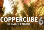 CopperCube 6 Crack