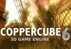 CopperCube 6 Crack
