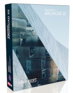 download archicad 22 full crack 64 bit