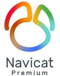 Navicat Premium 12 Crack