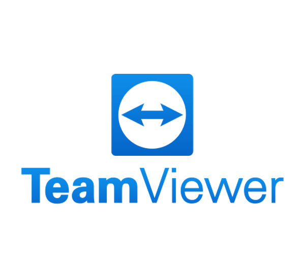 TeamViewer 14 Crack