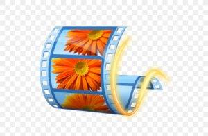 Windows Movie Maker Crack Download