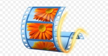 Windows Movie Maker Crack Download