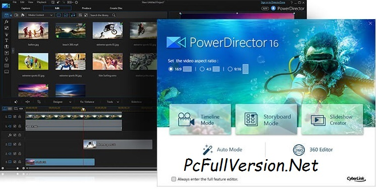 powerdvd ultra 15 keygen