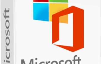 Microsoft Toolkit 2.7.6 Download Windows & Office Activator