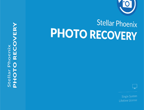 Stellar Phoenix Photo Recovery 7.0 Crack + Registration Key