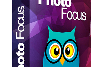 Movavi Photo Focus 1.1.0 Activation Key