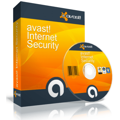 Avast Internet Security 2018 Activation Code 2019