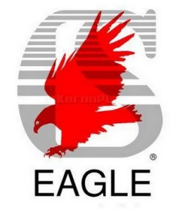 CadSoft EAGLE Professional Crack + Keygen Free Download