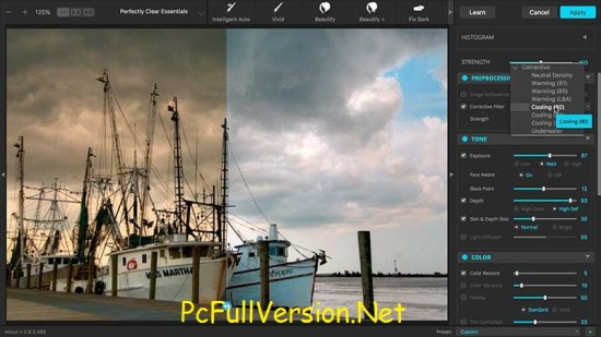 Corel PaintShop Pro x9 Keygen