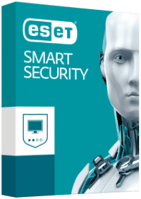 ESET Smart Security 11 License Key LifeTime Crack Download