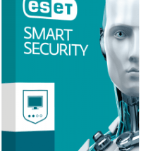 ESET Smart Security 11 Crack with License Key Download