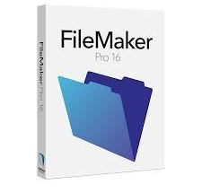 FileMaker Pro 16 Crack Advanced