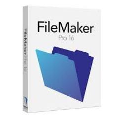 FileMaker Pro 16 Crack Advanced