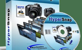 Hypersnap License Key Generator