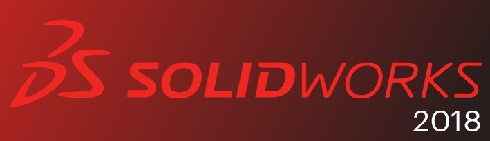 SolidWorks 2018 Crack + Serial Number Full Free Download