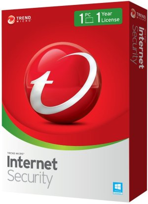 Trend Micro Internet Security 2018 Free Download
