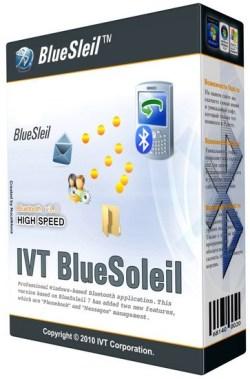 BlueSoleil Activation Key