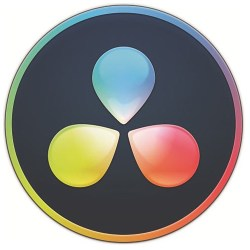 Davinci Resolve Studio 15 Crack