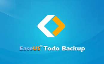 EaseUS Todo Backup License Key