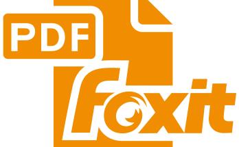 Foxit Reader Crack