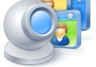 ManyCam Activation Code
