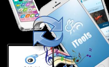 iTools 4 Keygen