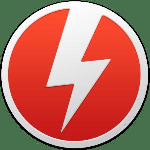 Daemon Tools Pro Free Download