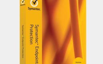 Symantec Endpoint Protection 14 Crack Latest Version Download