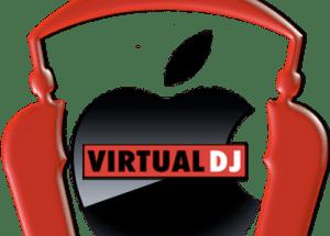 VirtualDJ 2018 License Key