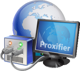 Proxifier 3.42 Crack Portable With Serial Key Free Download