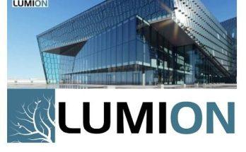 Lumion 9 Pro Crack