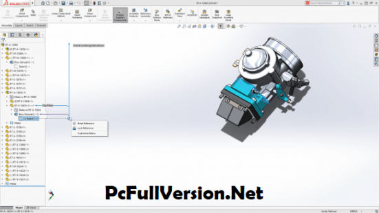 SolidWorks 2019 Serial Number