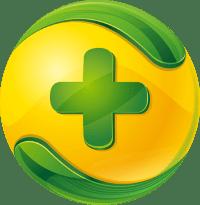 360 Total Security 2019 Crack + Serial Key Free Download