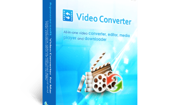 Apowersoft Video Converter Studio Crack