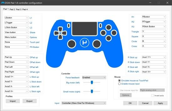 PCSX4 Emulator Download for Pc