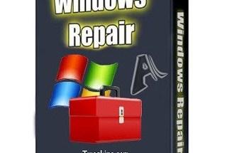 Windows Repair Pro Crack