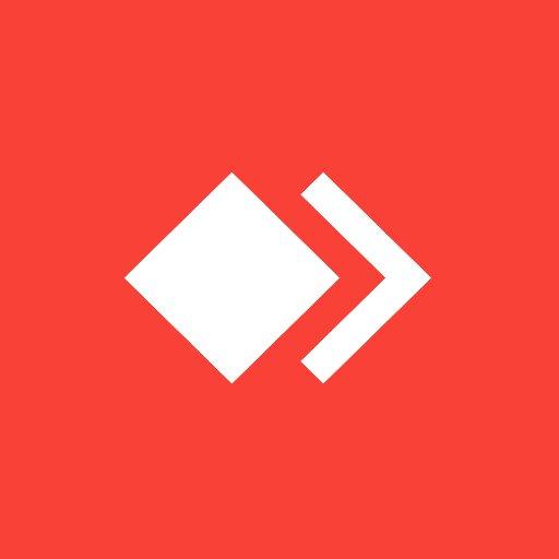 AnyDesk 5.2.1 Crack + License Key Full Version 2019 {Latest}
