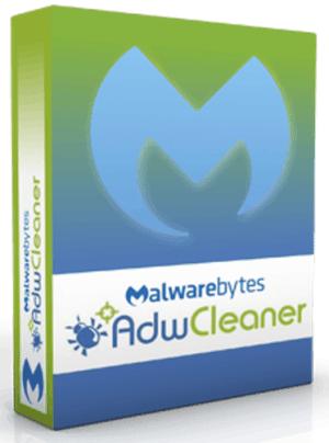 MalwareBytes AdwCleaner Crack