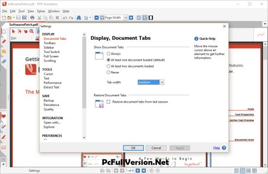 PDF Annotator Keygen Full Version