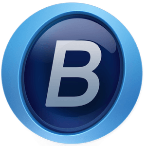 MacBooster 8 Crack + License Key 2020 Full Free Download