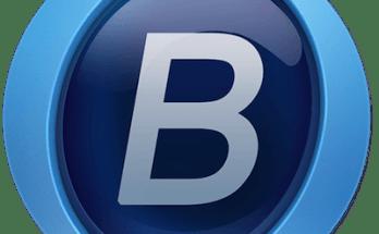 MacBooster 8 Crack + License Key 2020 Full Free Download