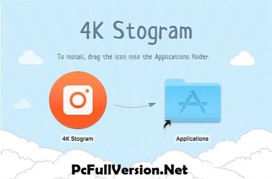 4k Stogram Full Crack Download