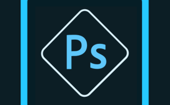 Adobe Photoshop Crack