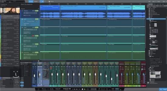PreSonus Studio One Pro Activation Key