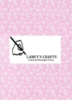 Laney's Crafts - Crafts At Affordable Prices