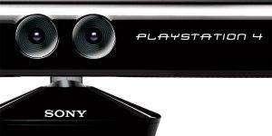 PS4-Camera-600x300