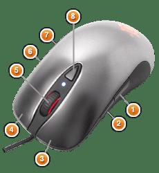 sensei_buttons-1